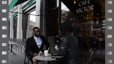 Image In Vidéo vignette01
