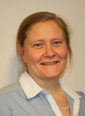 Sophie Van Steene