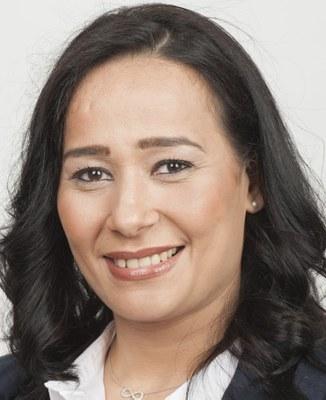 Karima Ahras