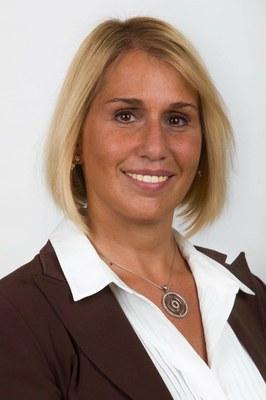 Valérie Mpasinas