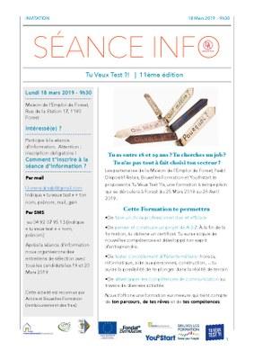 Séance info 18 mars 2019 PDF 1 page 001